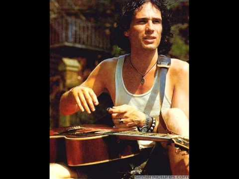 Jeff Buckley - Hallelujah live at sin-