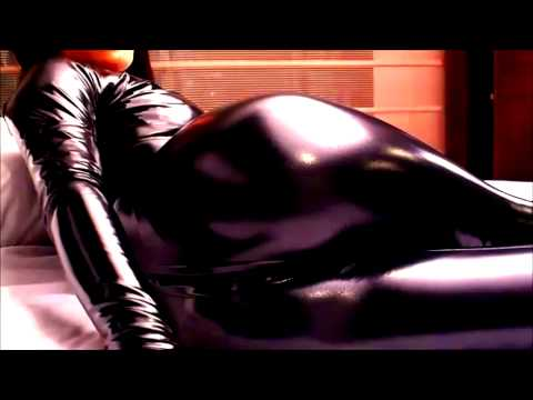 Poe Whosaine New Video Show Freakz (sex Slave And Dominatrix) Porno Muzik.m2t video