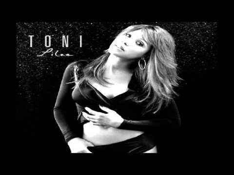 Toni Braxton - Toni Braxton - Sposed to Be