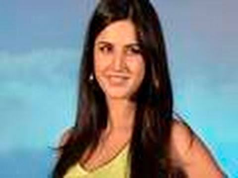 Katrina Kaif TURNS film editor!
