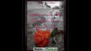 download lagu Zindagi Se Hai Gila Phir Bhi Humein Jeena To gratis