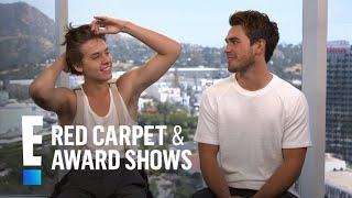 "Will ""Riverdale"" Get a Musical Episode? 