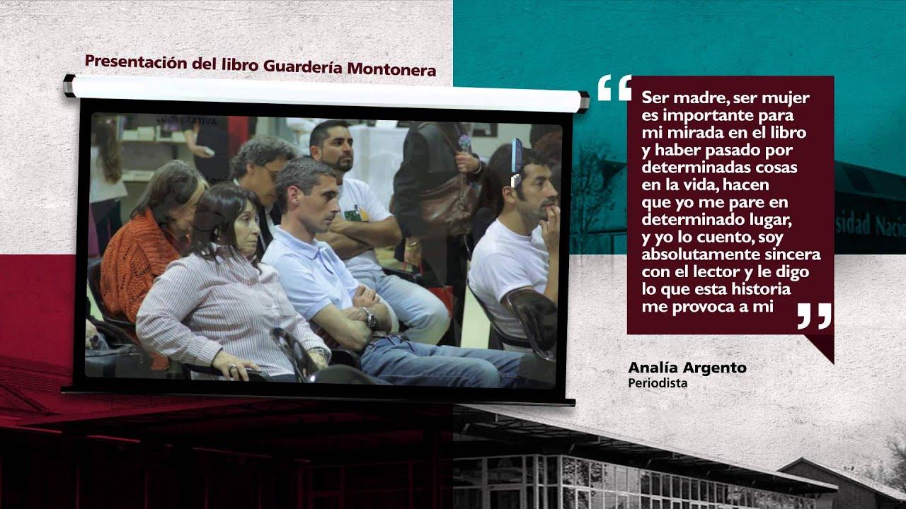 Libro Fotos Guarderia Libro Guarderia Montonera