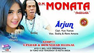 download lagu Laut - Monata gratis