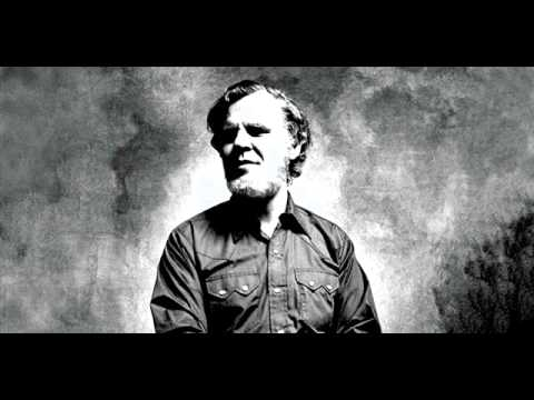 Doc Watson - Intoxicated Rat