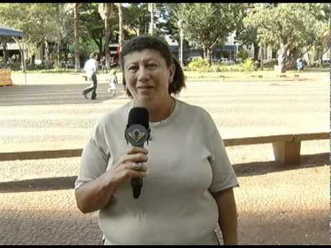 Vitoriosa Cidadão discute a greve da Polícia Civil em Uberlândia