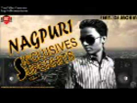 Hey Humar Poonam Re-nagpuri Dj Remix-dj Sachin video
