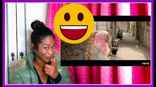 Fatin   Away Official Music Video | Reaction