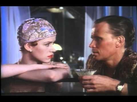Women And Men: Stories Of Seduction 1990 Movie