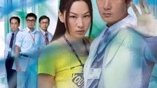 OST Giải Mã Nhân Tâm 2009|| Đảo Hoang Cách Bờ - Mạch Tuấn Long (Juno Mak)