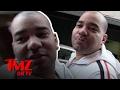 DJ Envy  Is Jay Z Taking Shots At Drake    TMZ TV -