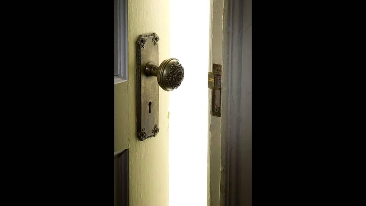 Shutting the Door on the Open Office
