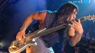 Download Lagu Metallica.-.01.-.For.Whom.The.Bell.Tolls.(Live.Big.Day.Out.) Gratis STAFABAND