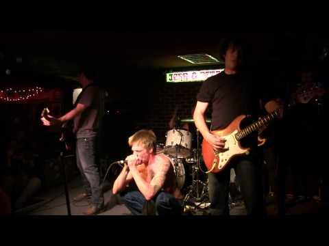 Moistboyz - The Fury