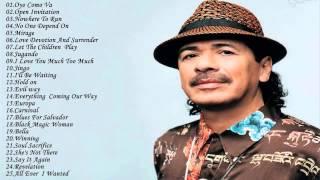 download lagu Top 25 Greatest Hits Of Carlos Santana   gratis