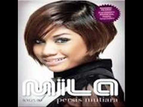Mila Jirin - Persis Mutiara