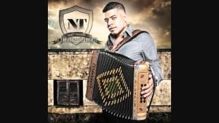 Watch Noel Torres Al Frente Y De Frente video