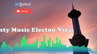 download lagu Lulo Nonstop By Viranty  Electone #1 gratis