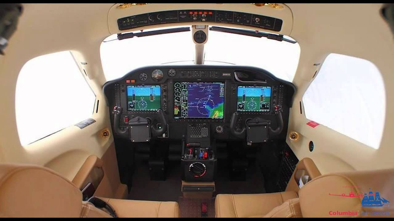 Tbm 850 g Tbm 850 For Sale Tbm 850