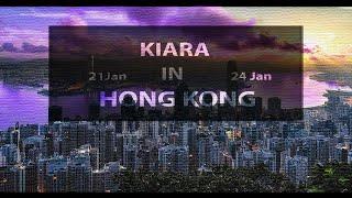 Hongkong day 2 🐰 $5 = tts w media