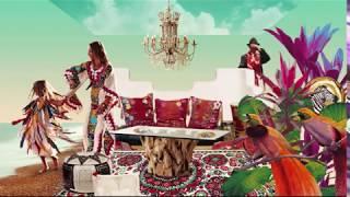 The Best of Vocal popular Deep House  2017 / Nu Disco. Retro Remix 2017 MT Vol. 57