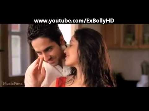 Pani Da Rang Dekh Ke   Vicky Donor   HD Quality  YouTube