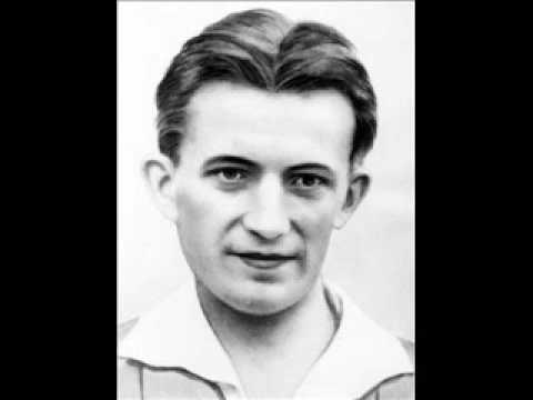 Hanns Eisler - An die Kämpfer in den Konzentrationslagern