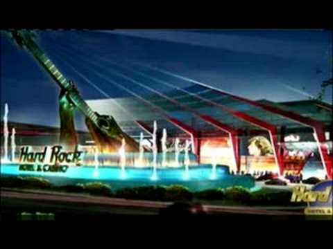 Online Casino Moldova - Best Moldova Casinos Online 2018