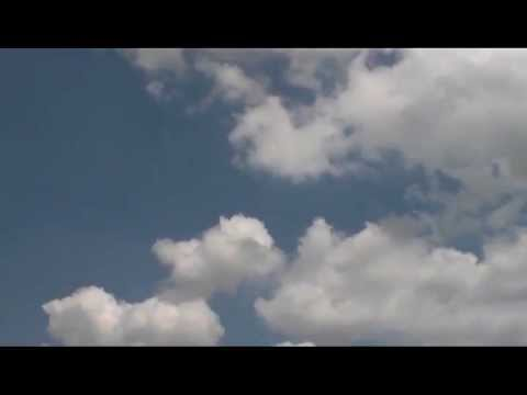 Weather From Chemtrails Today 6 14 2013