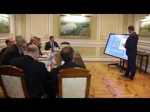 Расписание автобусов Ростов — Зверево