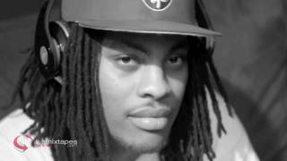 Watch Waka Flocka Flame Flockaveli Mixtape Teaser video