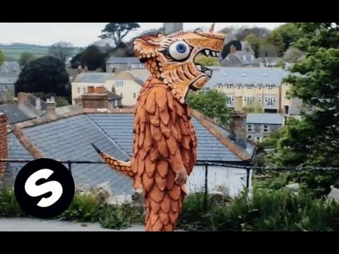 Kryder Selecta (Chocolate Puma Edit) music videos 2016 house