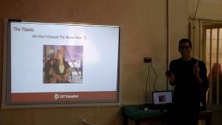 CAT Stations - Introduction to Data Science with Omar Hesham