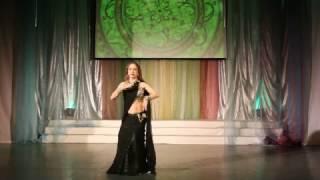 """download lagu """"mat Ja Re""""- Bollywood Dance By Zoya Ni gratis"""