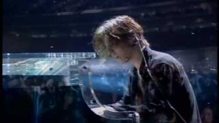 X Japan - Endless Rain (The Last Live) [HQ | 高质素]