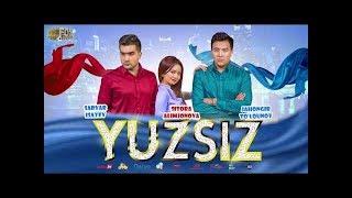 Yuzsiz (uzbek kino)   Юзсиз (узбек кино)