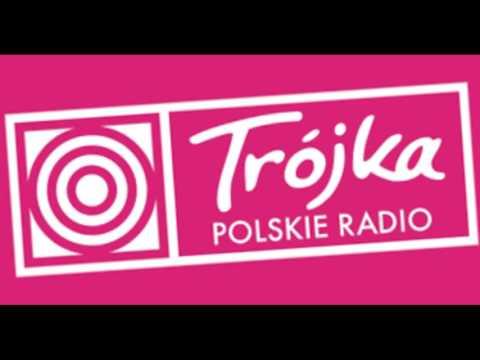 Widma W Mieście Breslau - Teatrzyk Zielone Oko - Czerwiec 2017 - Trójka Program 3 Polskiego Radia