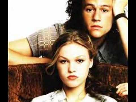 Heath ledger Life is a song Video