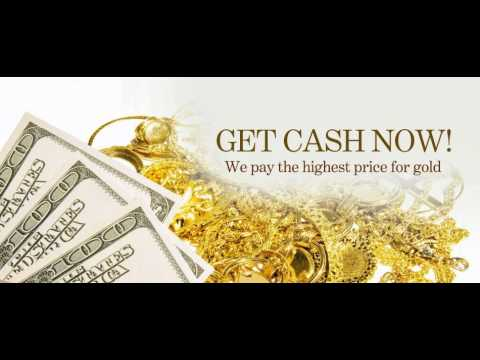 Gold Buyers | Cash for Gold | (818)462-6442  | Sell Gold | Buy Sell Trade Gold & Silver