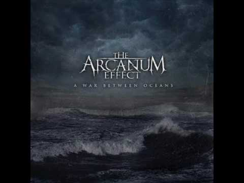 Iliad - The Arcanum Effect [With Lyrics]