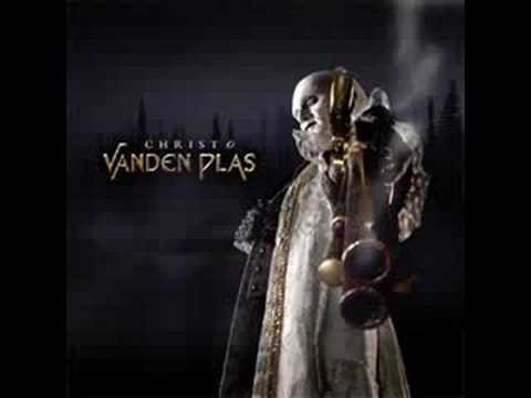 Vanden Plas - January Sun