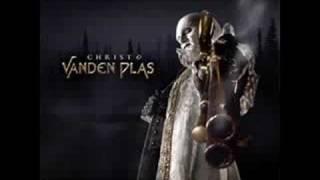 Watch Vanden Plas January Sun video