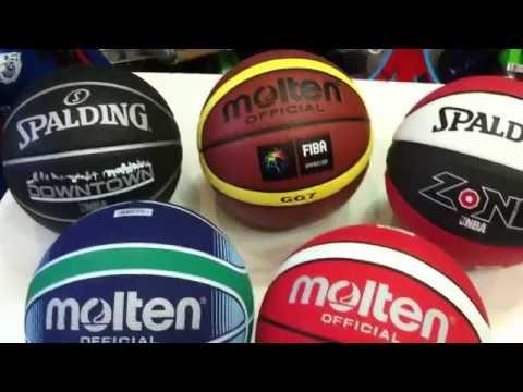 Баскетбол.Сетки, мячи, форма.