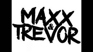 download lagu Dvbbs - Raveheart Maxx & Trevor Remix gratis