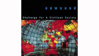 Watch Unwound Data video