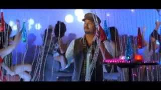Thuppakki - THUPPAKKI - GOOGLE GOOGLE SONG by vijay nanbanx the mobile shop