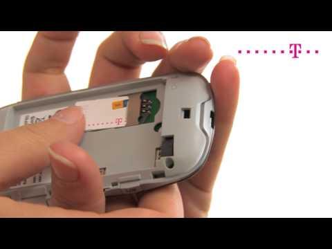 ZTE MF60 - zabierz Wi-Fi tam. gdzie chcesz