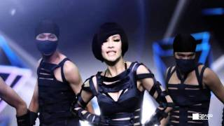 Vídeo 38 de Elva Hsiao