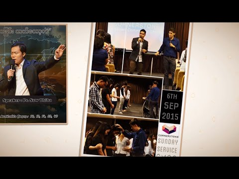 CMCC Moments & Highlights - September 2015