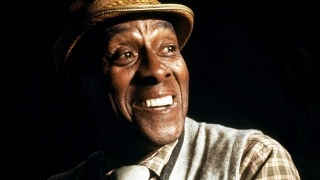 Scatman Crothers - September Song